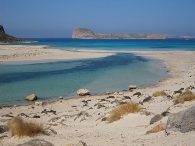 Sissi Kreta De 187 Heikes Blick